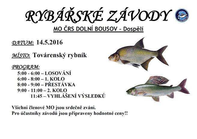 zavody_dospeli