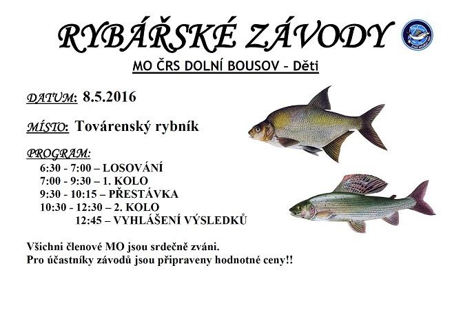 zavody_mladez